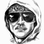 kaczynski unabomber