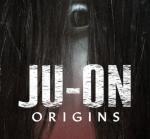 Ju-on - Origins