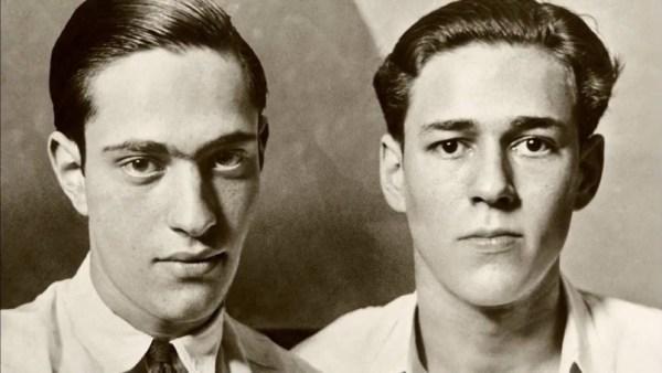 Leopold és Loeb