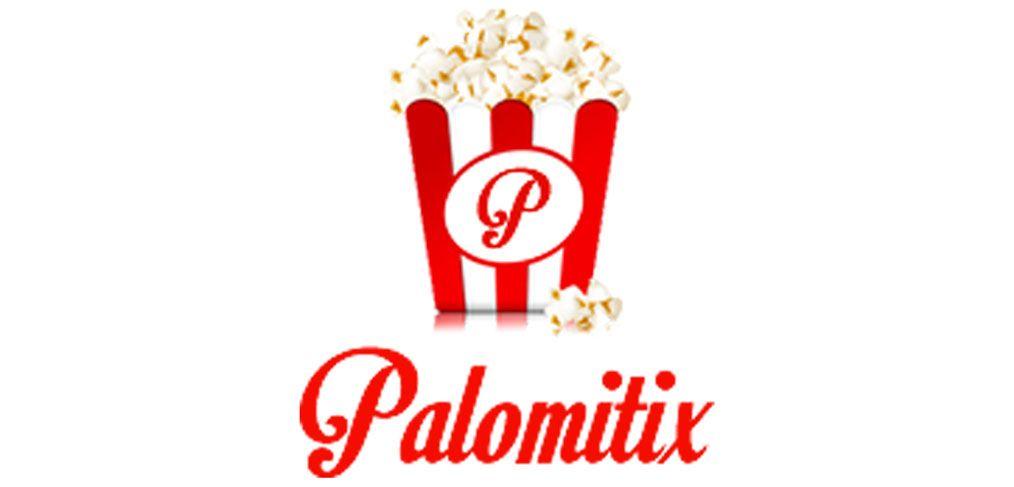 Palomitix