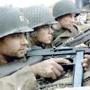 """Cal salvar el soldat Ryan"" (Steven Spielberg, 1998)"