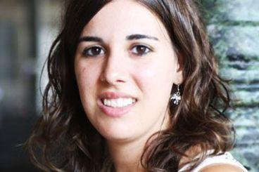Ana Asión Suñer