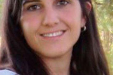 Nerea Sirera Pérez