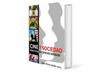 Cine y sociedad. Prácticas de Ciencias Sociales