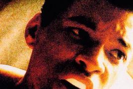 """Alí"" (Michael Mann, 2002)"