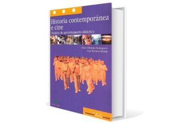 Historia Contemporánea e Cine