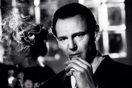 """""""La lista de Schindler"""" (Steven Spielberg, 1993)"""