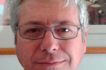 Juan Manuel Alonso Gutiérrez