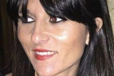 Gabriela Viadero Carral
