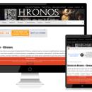Khronos