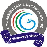 first government Film Institute in India