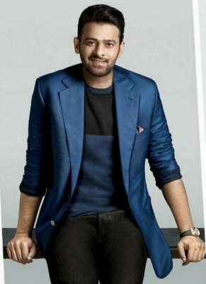 Image result for prabhas GQ
