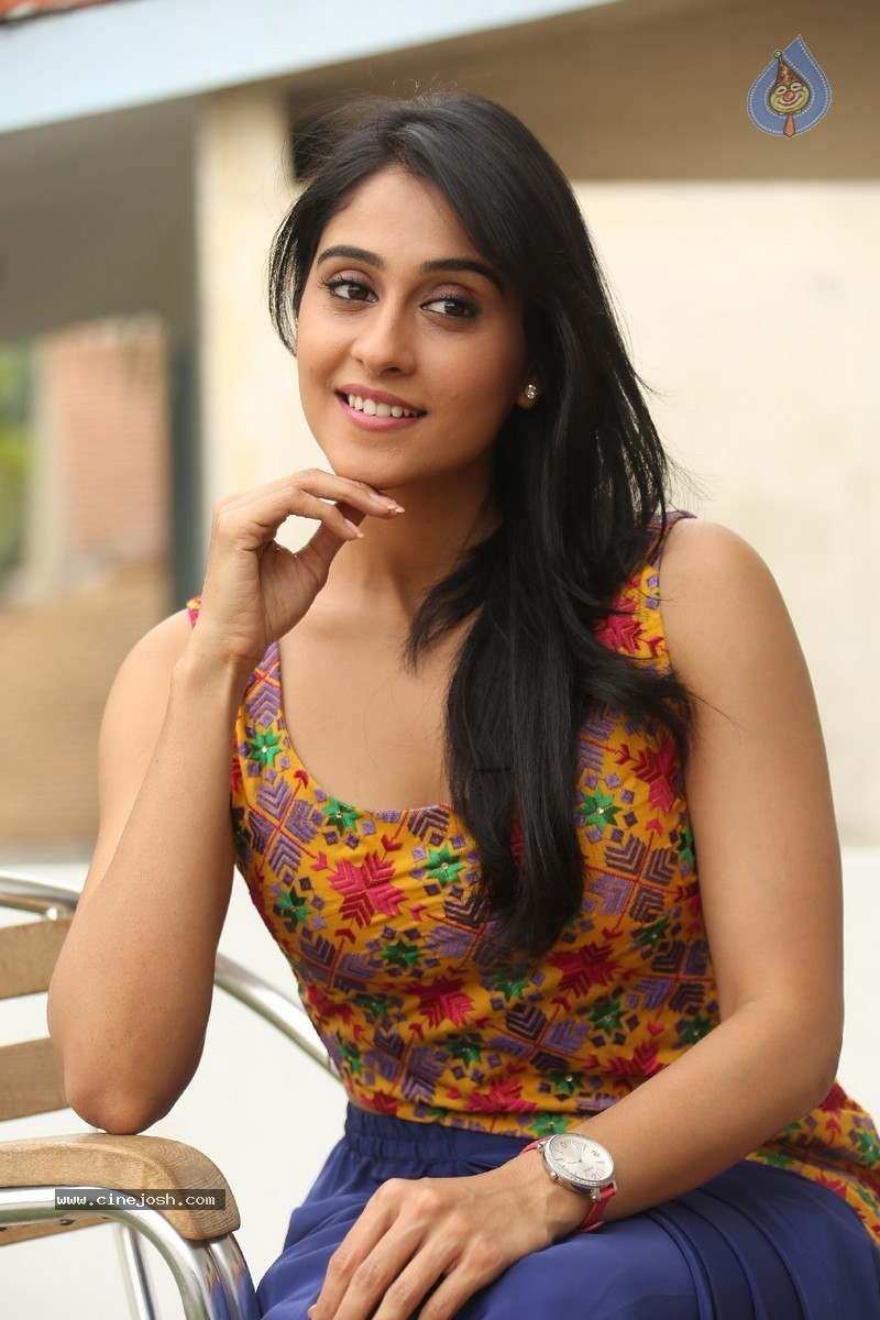 Image result for regina cassandra