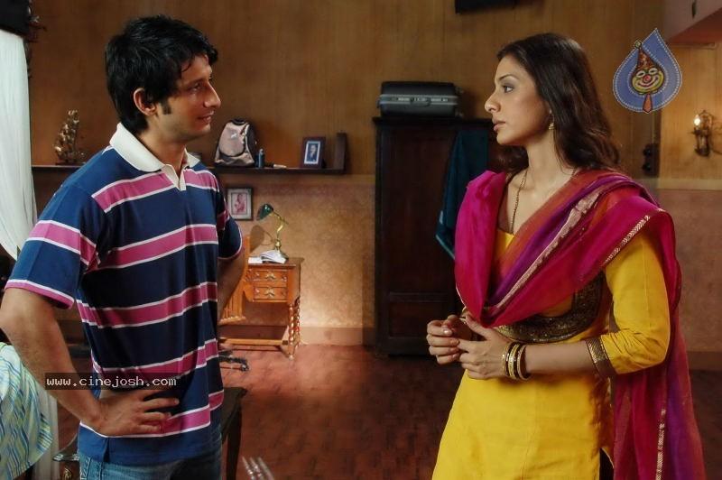 Picture courtesy: cinejosh.com