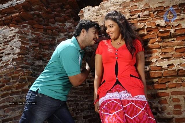 Eeram Tamil Movie Dvd Free Download