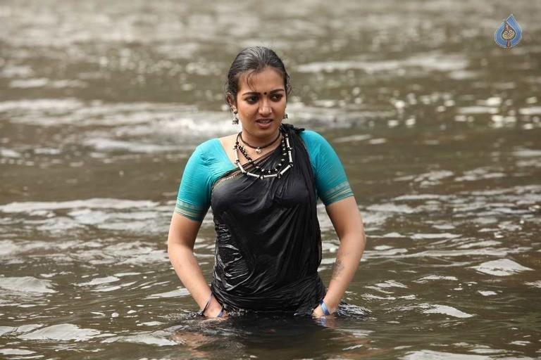 Kadamban Tamil Movie Stills - 17 / 36 photos