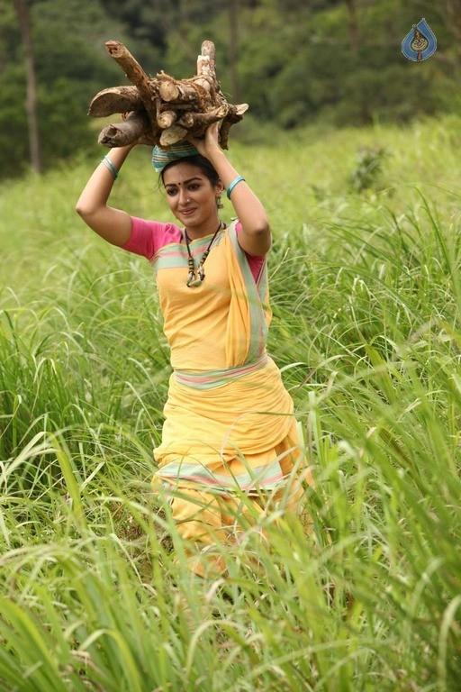 Kadamban Tamil Movie Stills - 22 / 36 photos