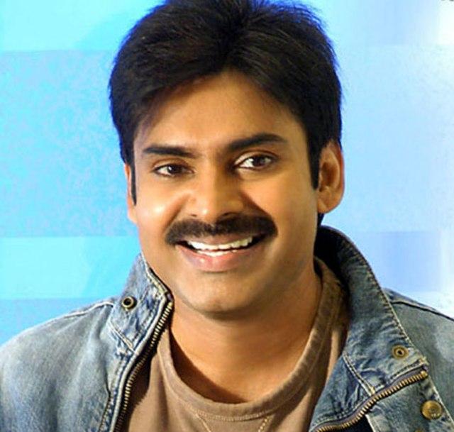 pawan kalyan doing comedy b 2304170641 Pawan Kalyans doing Comedy...! పవన్ కామెడీ చేస్తాడంట...!