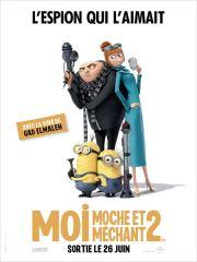 moche2
