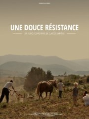 douce resistance