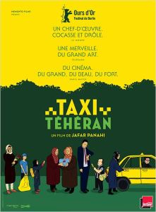 Taxi T 2