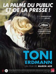 Toni Erdman