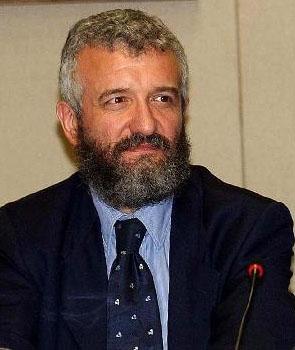 Donato Di Santo