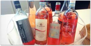 rosati-italiani-vini-che-i-produttori-devono-imparare-a-valorizzare