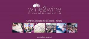 wine2wine-2016-verona-4-850x471-33814