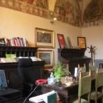 Comune di Siena Assessorato al turismo