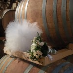 Wine wedding, Casato Prime Donne, Montalcino