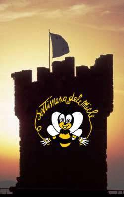 Settimana del miele