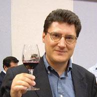 Bruno Gambacorta