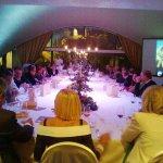 Hotel Splendide Royal 14 ottobre 2011