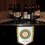 Siena 12 novembre