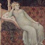 Pace dal Buongoverno di A. Lorenzetti