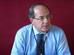 Paolo De Castro