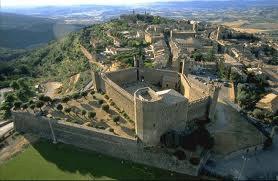 Montalcino-centroStorico
