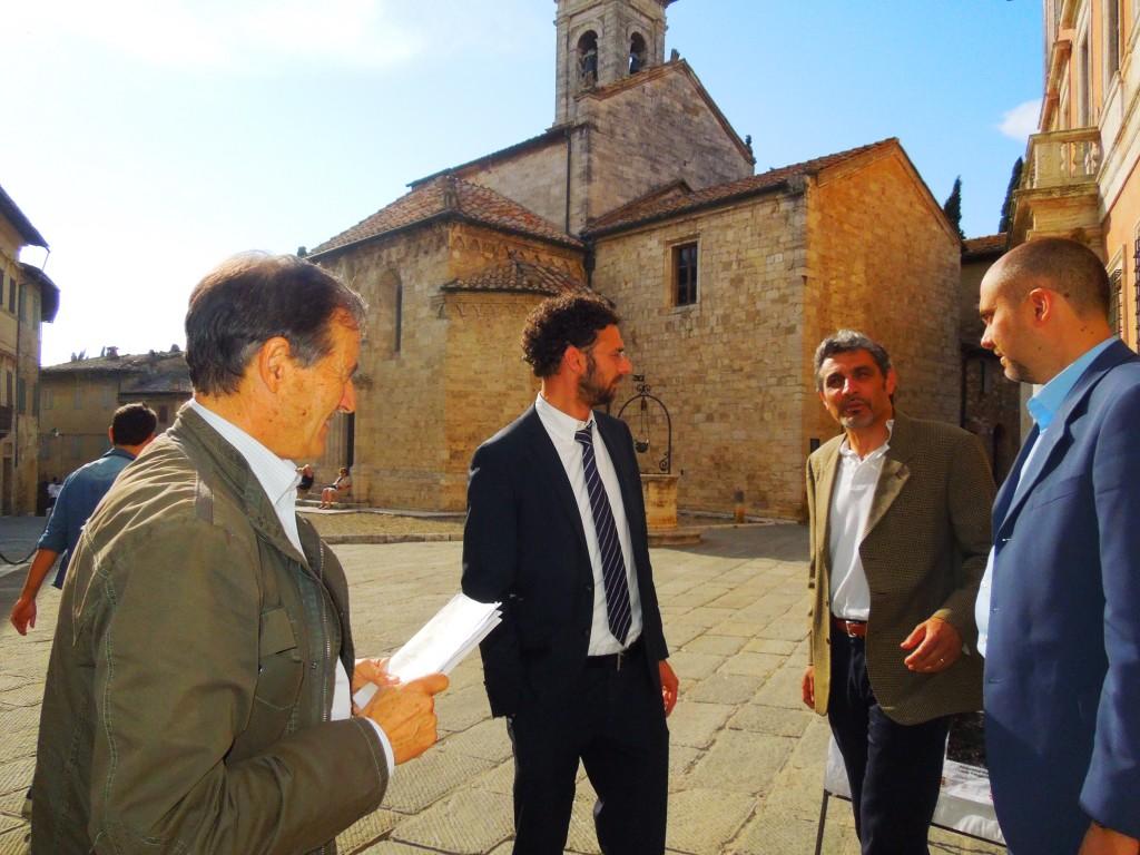 SanQuiricoD'Orcia-Bucci-Berni-Agnorelli-Rappuoli