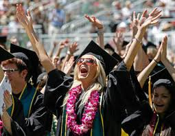 California-Polytechnic-State-University