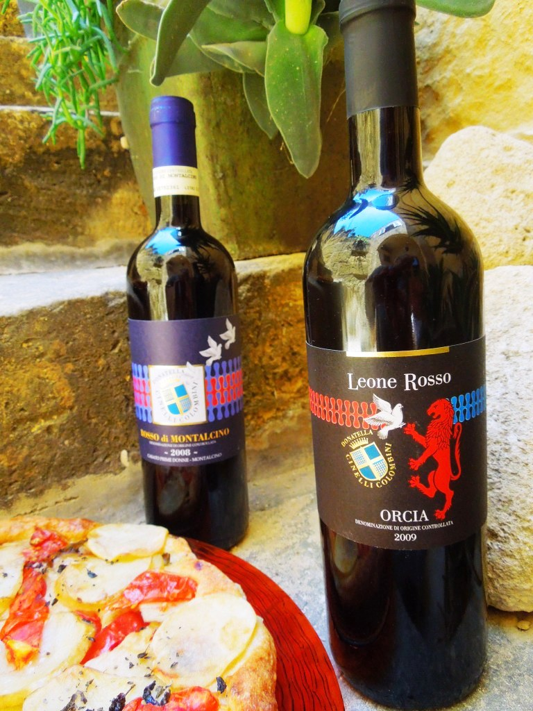 LeoneRosso-Doc-Orcia-pizza-gozitana