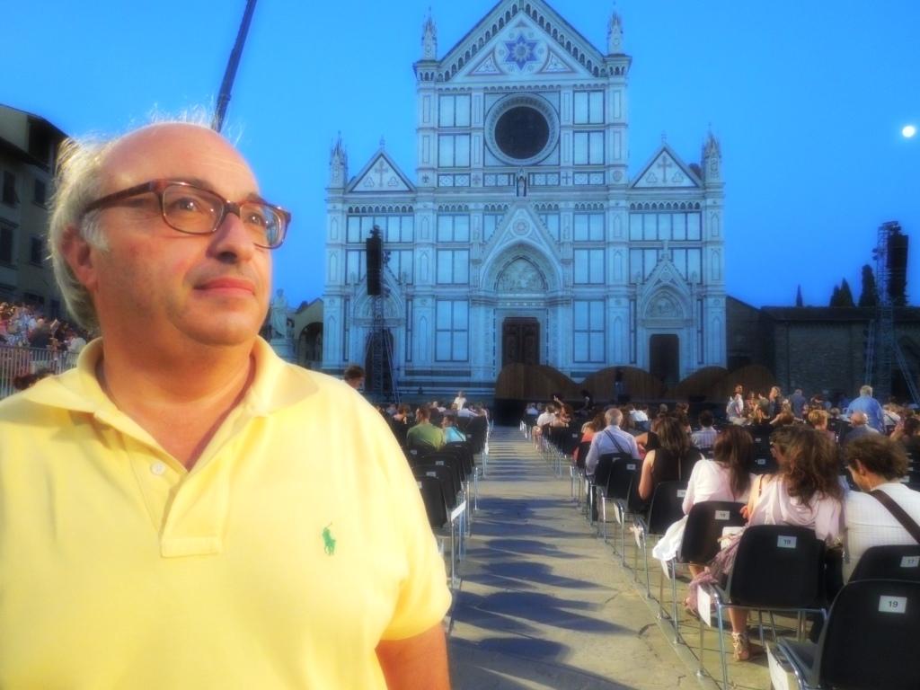 Firenze-Santa-Croce-Carlo-Gardini