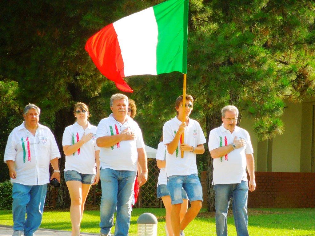 Italia-Camp-Lions