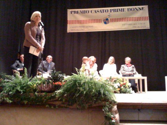 Premio-Casato-Prime-Donne-Josefa-Idem
