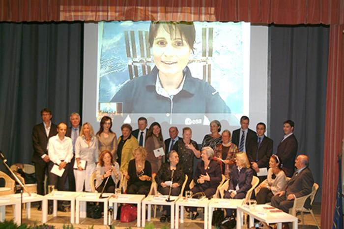 Premio_casato_prime_donne-2010