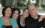 Daniela-Andrea-Giulia-Sergio-Zingarelli