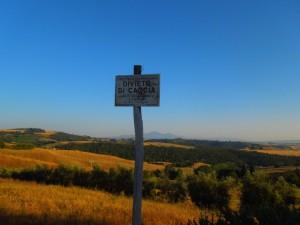 Country Inn-in-Tuscany-Fattoria-del-Colle-