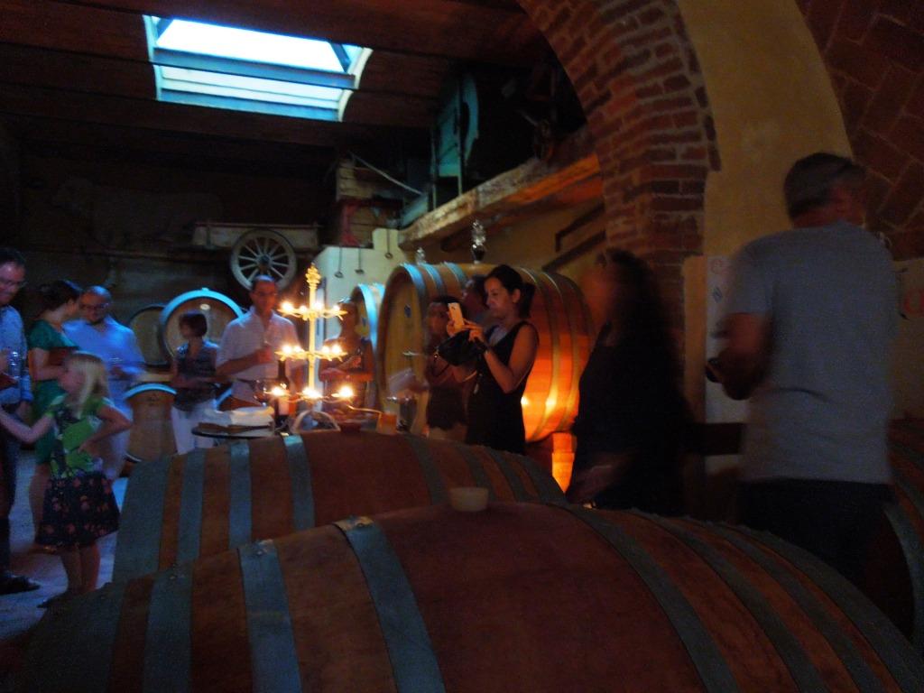 Calici-di-stelle2012-Fattoria-del-Colle