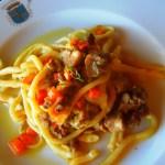 pinci_al_sugo_di_nana_Fattoria_del_colle
