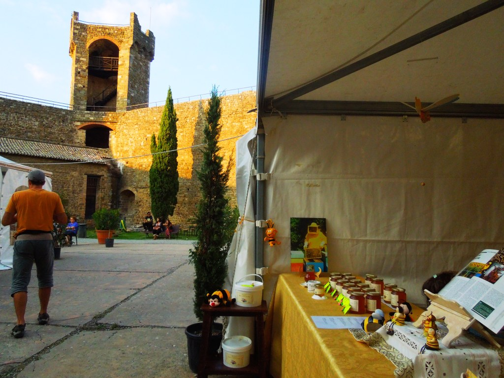 Montalcino_settimana_del_Miele